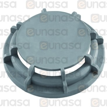 Air Outlet Nut For Warewashing LS8