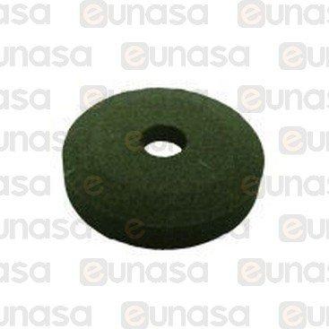 Burr Stone 45x10x10 Slicer