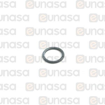 O-RING Gasket Ø12.42x1.78mm Epdm