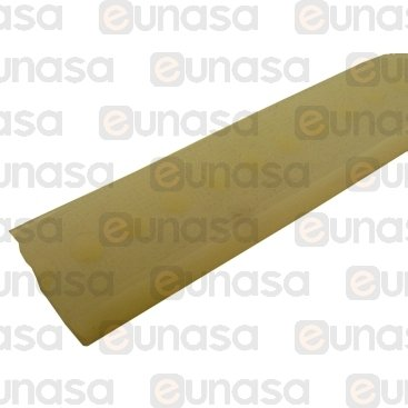 Silicone Sealing Gasket For Packer PH-450