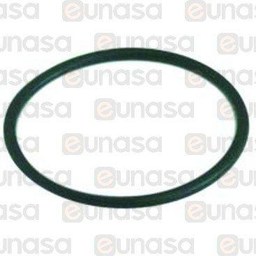 Junta Torica 3.53x57.74mm