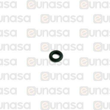 Junta Torica Vitón Ø3.69x1.78mm