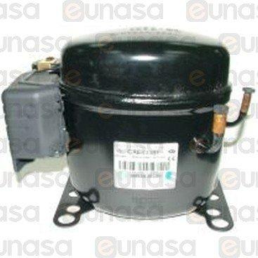 Compresor AE4450Y R-134a 3/8HP 230V