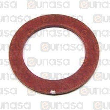 Junta Plana 30x21x1.5 ECO-120