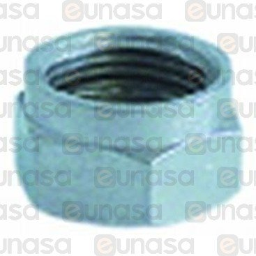 Rociador Lavado GL500-700CF