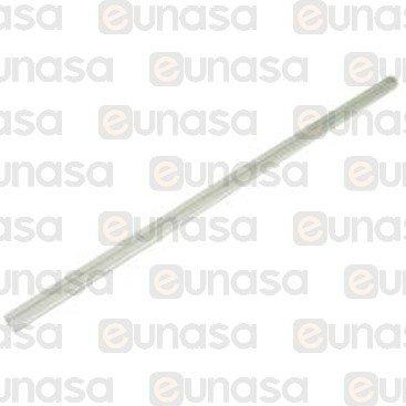 Cristal Nivel 9x272mm TLL29 Termo