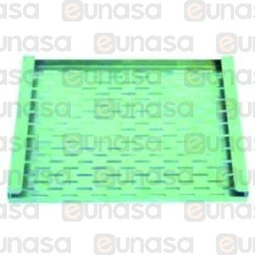 Filtro 283x223mm PASSPORT-1040 GL1040-1240