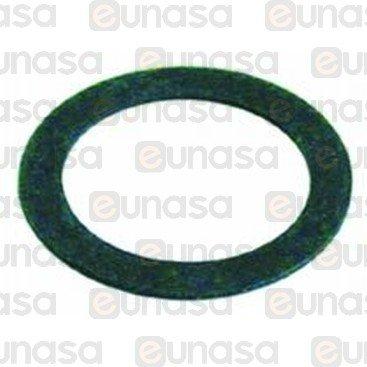 Junta Descarga 54.5x41.5x1.5mm Lt Ls