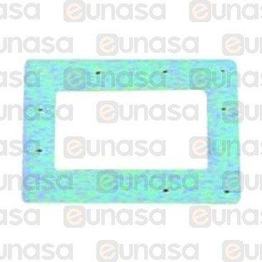Junta Cierre Micro GS35/GS37