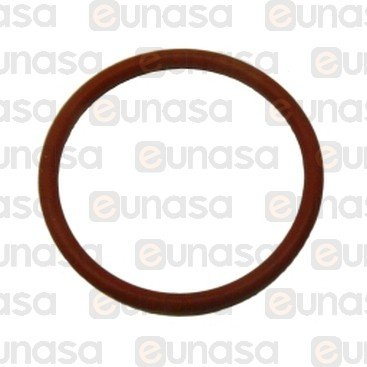 Silicone O-RING Gasket Ø45x3.5mm Tablet