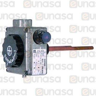 Válvula AC3 610 30/70ºC Calentador