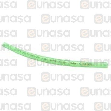 Manguera Poliamida 8x6mm (1 metro)
