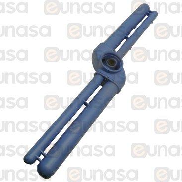 Brazo Lavado Completo  MP500