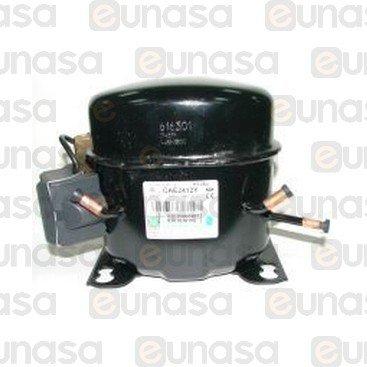 Compresor AE4456Y R-134a 3/8HP 230V