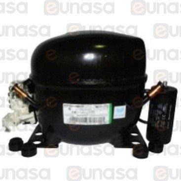 Compresor T6215Z R-134a 1/2HP 230V 50Hz