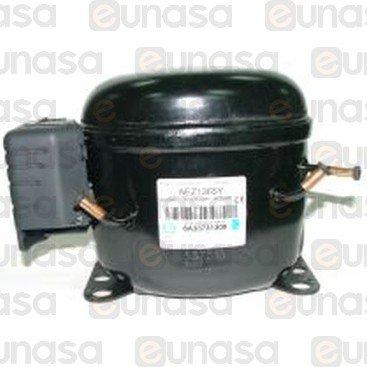 Compresor AE4460Z R-404a 1/2HP 230V