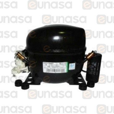 Compresor NJ6226Z R-134a 1HP 230V