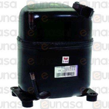 Compresor J2192GS R-404a 3/4HP 400V