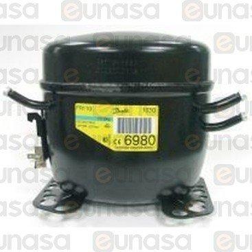 Compresor TL4DL R-404A R-507A 1/6HP