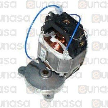 Motor 230V Molino I2-I2D