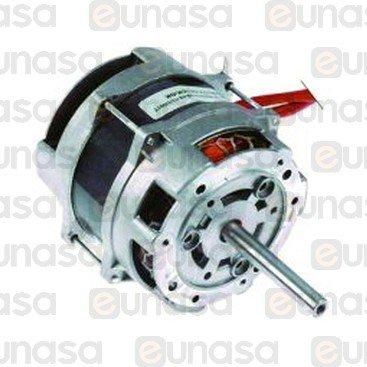 Motor Horno 1 Velocidad 250W 230V
