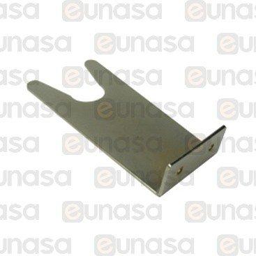 Horquilla Metal Molino I-1D/I-2D
