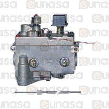 Válvula Minisit 710 110/190ºC Freidora
