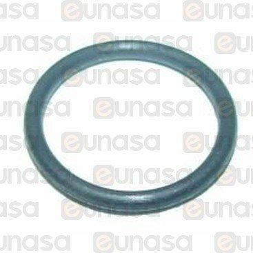 Junta Tórica Ø13.15x1.5mm Epdm