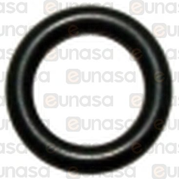 Junta Torica Ø7.2x1.78mm Llave Carga