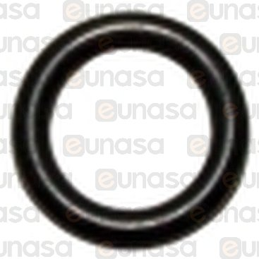 O-RING Gasket Ø10.77x2.62mm Epdm