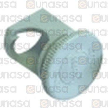 Tapon Brazo Lavado C95/C155/C165/C166