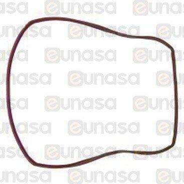 Burlete Puerta Horno Serie 900