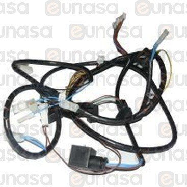 Cable General 3GR IT-4