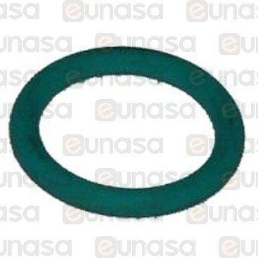 Junta Torica Casquillo Ø10.82x1.78mm Epdm