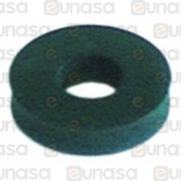 Junta Goma Inferior Protector Rl Ø12x5x3mm