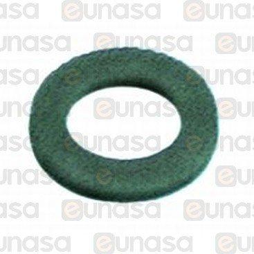 Junta Camara Presostatica Ø18.5x10x3.3mm