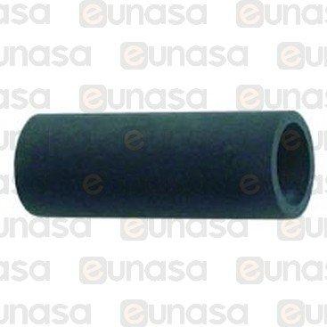 Manguito Impulsion GL220/GL250/MB520/630