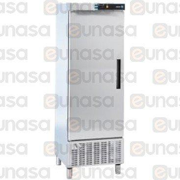 Freezing Cabinet 693x728x2067mm 1 Door