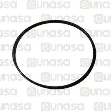 Junta Tórica Ø75.87x2.62mm
