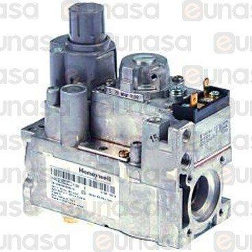Válvula Honeywell V4600C 45x45mm 230V 50Hz