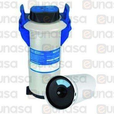 Depurador Purity Clean 1200
