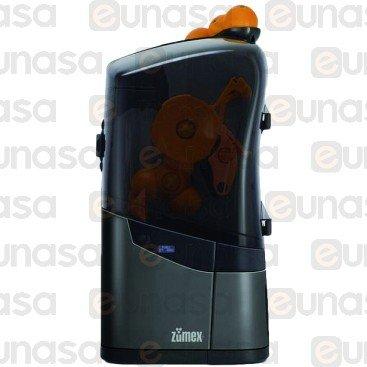 Graphite Automatic Citrus Juicer Minex 230V