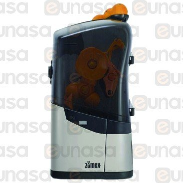 Grey Automatic Citrus Juicer Minex 230V 44W