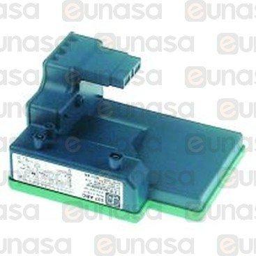 Centralita Encendido 230V 1.5s/10s