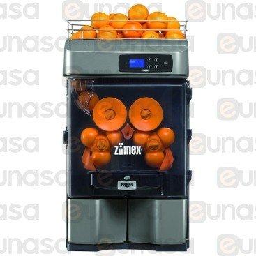 Graphite Automatic Citrus Juicer Versatile