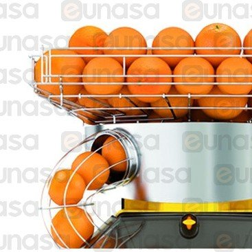 Automatic Citrus Juicer Speed Pro 300W 230V