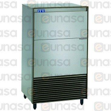Produttore Ice 85 Kilos Water Pulsar 85