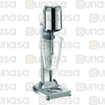 Batidor Mezclador 1 Vaso 140W 230V