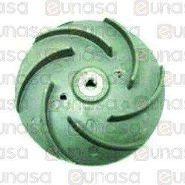 Turbina Bomba Ø103mm LS540D/LS720