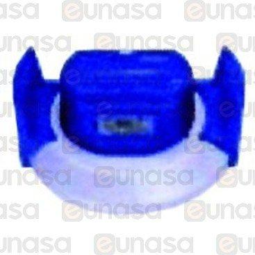 Cabezal Con Patalla Digital 450/600